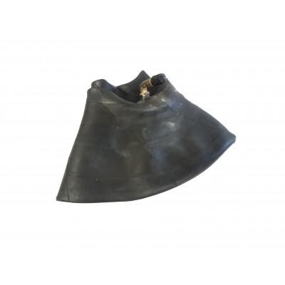 TIRE INNER TUBE 12x4.00x5 12x4-5 12x4x5 12-4-5 12 4 5 TR87 90° Bent Valve Stem