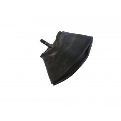 TIRE INNER TUBE 11x4.00x5 12x4.00x5 TR87 90° Bent Valve for Dixie Chopper Mower